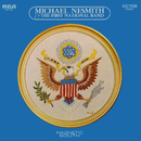 Magnetic South (Expanded Edition)/Michael Nesmith And The First National Band