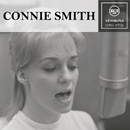 RCA Sessions (1965-1972)/Connie Smith