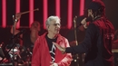 Haiti (Ao Vivo) feat.Caetano Veloso/Emicida