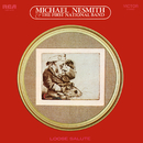Loose Salute (Expanded Edition)/Michael Nesmith And The First National Band
