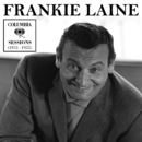 Columbia Sessions (1951-1955)/Frankie Laine