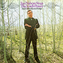The Lord's Prayer/Jim Nabors