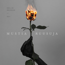 Mustia ruusuja, osa II - EP/Neljä Ruusua