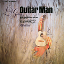 Guitar Man/Living Guitars
