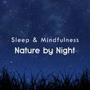 Nature by Night (Sleep & Mindfulness)/Sleepy Times