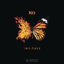 Two Piece/K.O