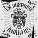 La Durango/Dharius