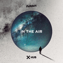 In The Air Tonight feat.Bodhi Jones/Evokings