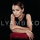 Holding Up/Lyambiko
