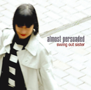 all in a heartbeat/Swing Out Sister