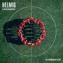 Hele Danmark Op At Stå (VM-sang 2018) feat.Herrelandsholdet/Thomas Helmig