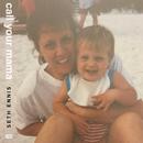 Call Your Mama/Seth Ennis