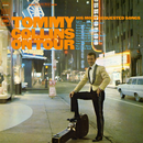 Tommy Collins On Tour/Tommy Collins