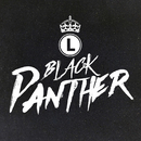 Black Panther/Lady Leshurr