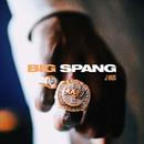 Big Spang - EP/J Hus