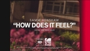 How Does It Feel? (Official Video)/Samm Henshaw