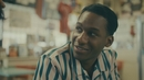 Beyond (Official Video)/Leon Bridges