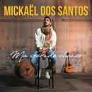 Ce qu'il nous faut/Mickaël Dos Santos