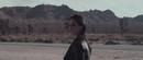Ja (Videoclip)/Silbermond