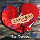 Te Duele/Gente de Zona