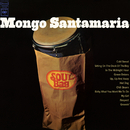 Soul Bag/MONGO SANTAMARIA