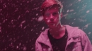 Dazed & Confused (Official Video)/Ruel