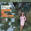 Connie in the Country/Connie Smith