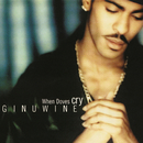 When Doves Cry EP/Ginuwine