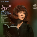Sings Sacred Ballads/Dottie West