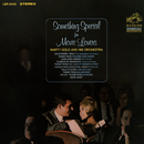 Something Special for Movie Lovers/Marty Gold & His Orchestra