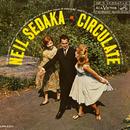 Circulate (Expanded Edition)/Neil Sedaka