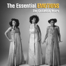 The Essential Emotions - The Columbia Years/The Emotions