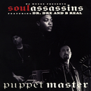 Puppet Master/Soul Assassins