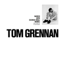 Barbed Wire (George Kwali Remix)/Tom Grennan