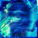 Ventet/Lord Siva