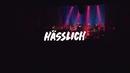Hässlich (Soft)/Dabu Fantastic