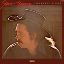 Renegade Picker/Steve Young