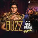 Buzz (DJ Chetas Remix) feat.Dj Chetas/Aastha Gill