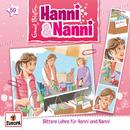 059/Bittere Lehre für Hanni und Nanni/Hanni und Nanni
