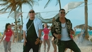 Te Duele (Official Video)/Gente de Zona