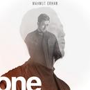 ONE/Mahmut Orhan