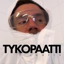 Luupis/Tykopaatti