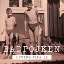 Loving Fifa 18/Badpojken