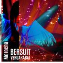 Morocha/Bersuit Vergarabat