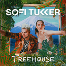 Treehouse (Japan Version)/Sofi Tukker