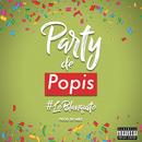 Party de Popis/Lo Blanquito