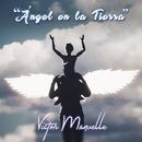 Ángel en la Tierra/Víctor Manuelle