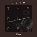 The Piper/JØRD
