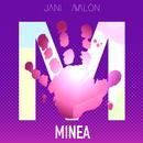 MINEA/Jani Avalon