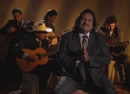 Jaula Dorada (Official Video)/Los Caminantes